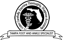 Tampa Foot and Ankle